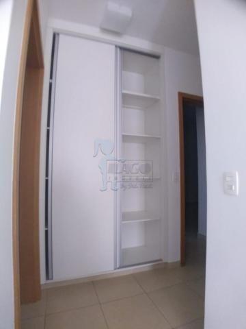 Casa de condomínio para alugar com 3 dormitórios cod:L106889 - Foto 9