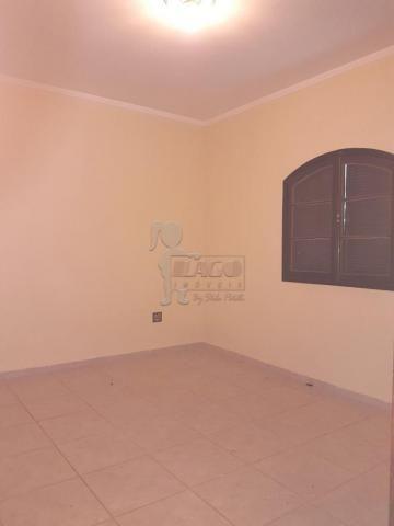 Casa de condomínio à venda com 3 dormitórios cod:V102050 - Foto 10