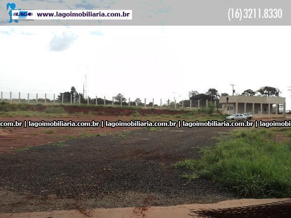 Galpão/depósito/armazém à venda em Centro, Cravinhos cod:V67370 - Foto 14