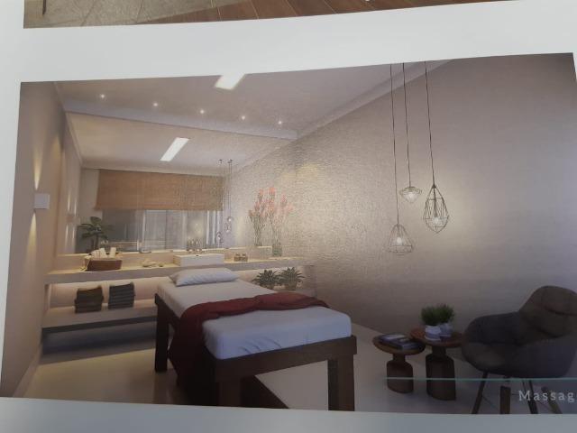 Apartamento 3 suítes setor marista - Foto 6