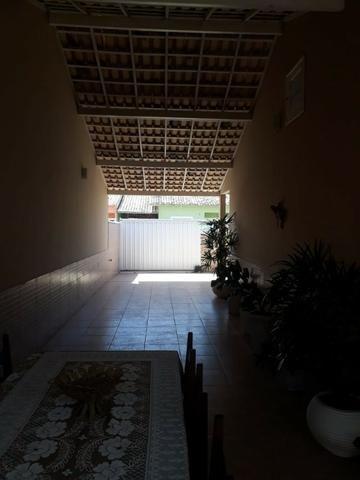 Maravilhosa casa prox ao Centro de Iguaba - Foto 19