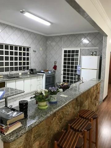 Casa Res. Manuela Birigui - Foto 3