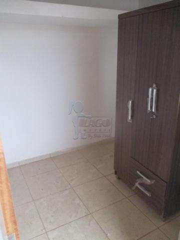 Apartamento para alugar com 3 dormitórios em Centro, Ribeirao preto cod:L101219 - Foto 7