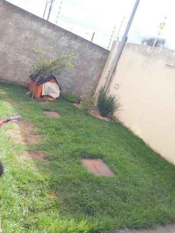 Cód.5939 - Casa no Residencial Morumbi - Donizete Imóveis/Anápolis-Go - Foto 15