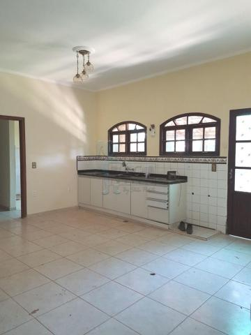 Casa de condomínio à venda com 3 dormitórios cod:V102050 - Foto 8