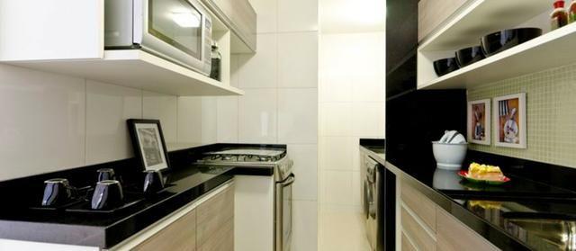 Apartamento 2 quartos; lazer completo, em Ipojuca - Foto 12