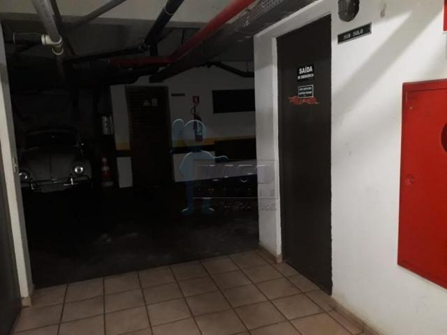 Apartamento para alugar com 1 dormitórios em Centro, Ribeirao preto cod:L88973 - Foto 11