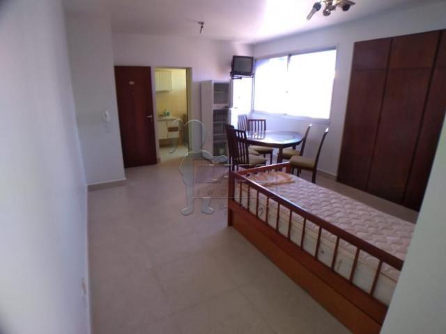 Apartamento para alugar com 1 dormitórios em Centro, Ribeirao preto cod:L108218 - Foto 2