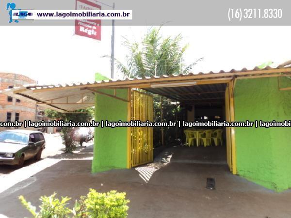 Escritório à venda em Centro, Cravinhos cod:V60431 - Foto 2