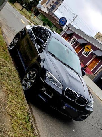 BMW X6 i35 2014 - Foto 10