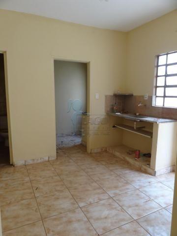Casa para alugar com 1 dormitórios em Ipiranga, Ribeirao preto cod:L100583 - Foto 7