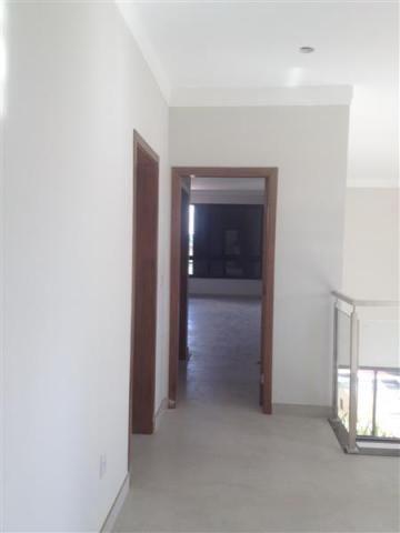 Casa de condomínio à venda com 4 dormitórios em Alphaville ii, Ribeirao preto cod:V14449 - Foto 10