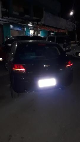 Aluguel carro a gas. NOVO - Foto 3