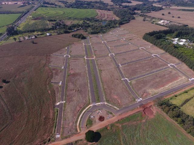 Terreno em Maringá - Foto 3