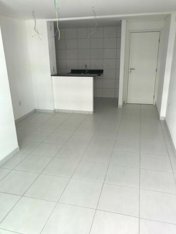 Excelente apartamento a venda no Papicu! - Foto 6