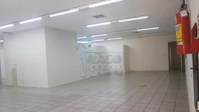 Galpão/depósito/armazém à venda em Centro, Ribeirao preto cod:V104786 - Foto 18