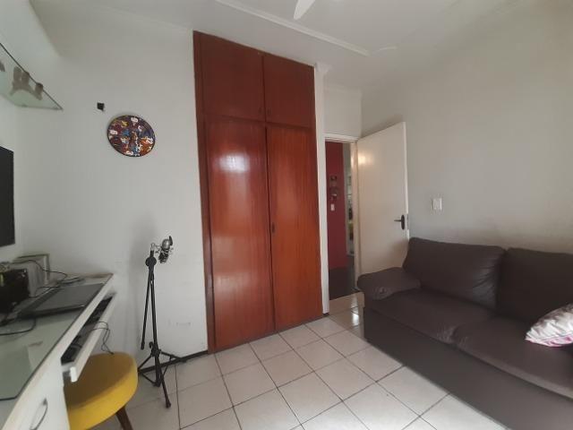 Aldeota - Apartamento 113m² com 3 quartos e 1 vaga - Foto 8
