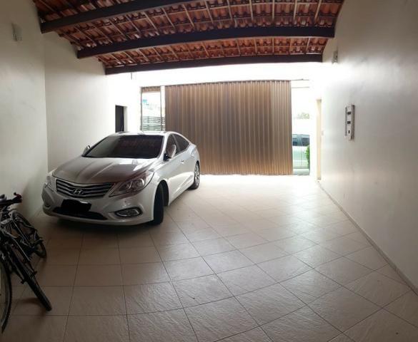 Casa no Condomínio Sol Nascente Etapa 1 - Lider - Foto 2