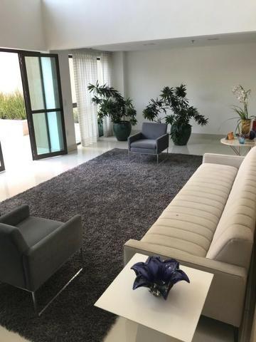 Excelente apartamento a venda no Papicu! - Foto 17
