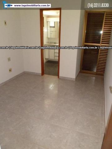 Apartamento para alugar com 3 dormitórios em Iguatemi, Ribeirao preto cod:L71909 - Foto 10