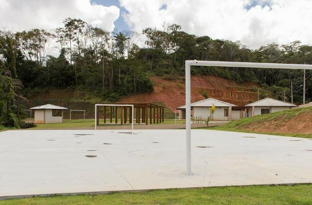 Residencial Naturaville - Lote L8 - Foto 6