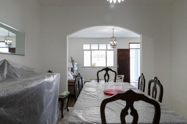 Casa Duplex 6/4 3 Suítes Jardim de Inverno Terraço Mirante - Foto 4
