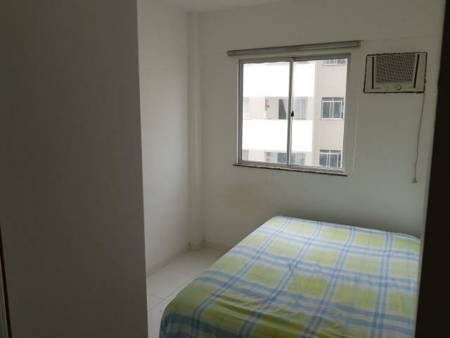 Apartamento 2/4 Com Suíte - Condomínio Morada Real - Foto 4