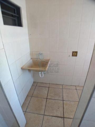 Apartamento para alugar com 1 dormitórios em Vila monte alegre, Ribeirao preto cod:L108704 - Foto 6