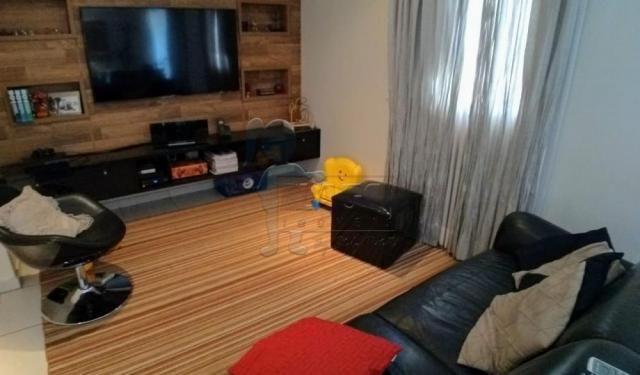 Apartamento à venda com 3 dormitórios cod:V108347 - Foto 5