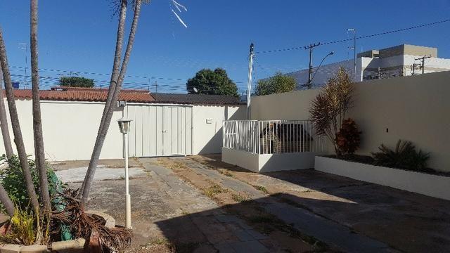 Casa qng 22 - Foto 5