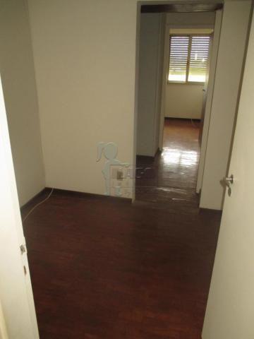 Apartamento para alugar com 3 dormitórios em Centro, Ribeirao preto cod:L99575 - Foto 6