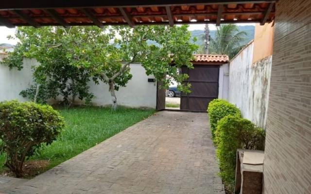 Casa no Barroco 2Qtos 1suíte churrasqueira terreno 400m² - Foto 2