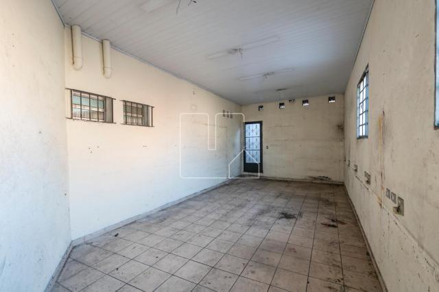 Loja comercial para alugar em Saúde, São paulo cod:SA051755 - Foto 9