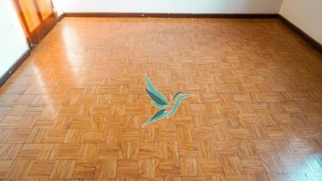 Apartamento na região central - r$ 950,00 - Foto 10