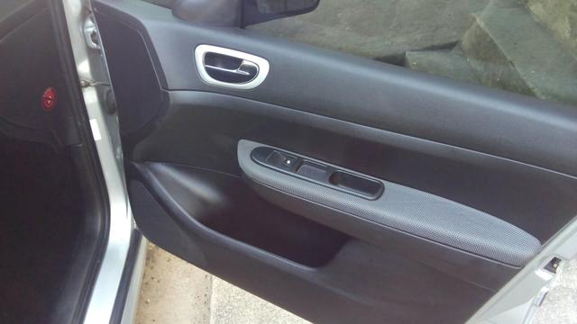 Peugeot 307 1.6 Completo - Foto 14
