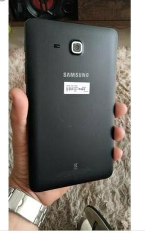 Galaxy tab a6 pega chip - Foto 2