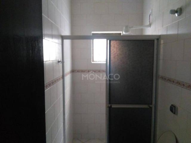 Casa para alugar com 3 dormitórios em Jardim neman sahyun, Londrina cod:CA1731 - Foto 13