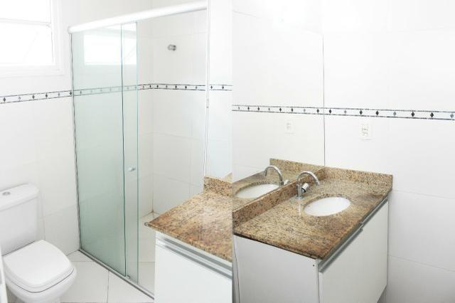 Casa em Condomínio Alto Padrao(Sem cauçao)4quartos, 3 suítes - Foto 7