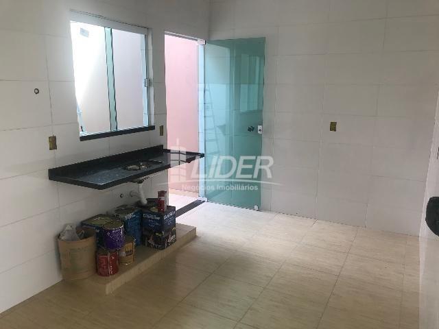 Casa à venda com 3 dormitórios em Jardim américa i, Uberlândia cod:24669 - Foto 3
