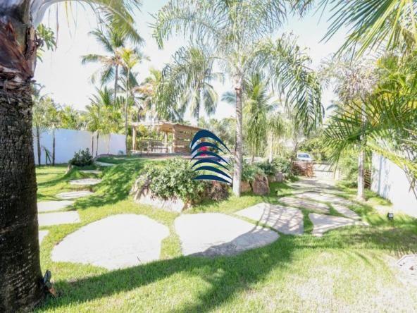 Casa Porto Busca Vida Resort - Foto 6