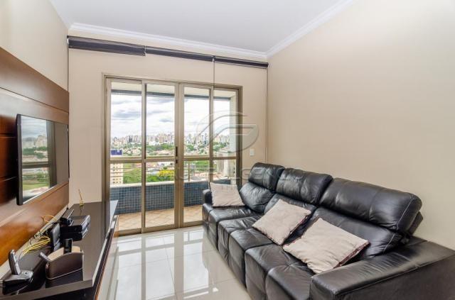 Apartamento para alugar com 4 dormitórios em Caicaras, Londrina cod:L4346 - Foto 14