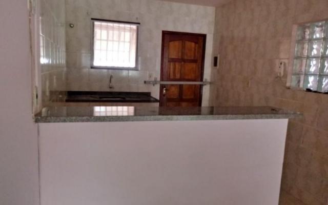 Casa no Barroco 2Qtos 1suíte churrasqueira terreno 400m² - Foto 13