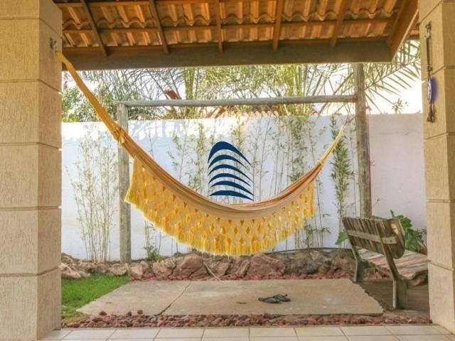 Casa Porto Busca Vida Resort - Foto 20