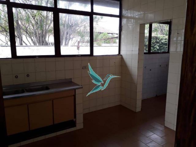 Casa residencial à venda, colina verde, londrina. - Foto 18