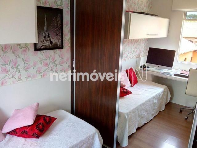Apartamento à venda com 2 dormitórios em Serrano, Belo horizonte cod:615108 - Foto 13