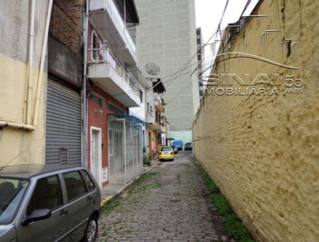 Casa à venda com 3 dormitórios em Bom retiro, Sao paulo cod:6908 - Foto 3