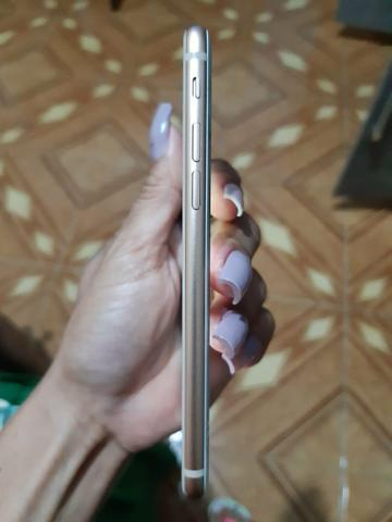 Vendo um IPhone 8 64gb R$ 2.400,00 - Foto 2