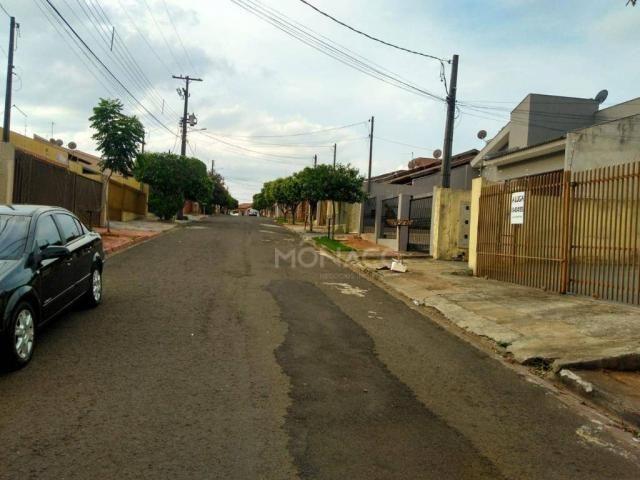Casa para alugar com 3 dormitórios em Jardim neman sahyun, Londrina cod:CA1731 - Foto 7
