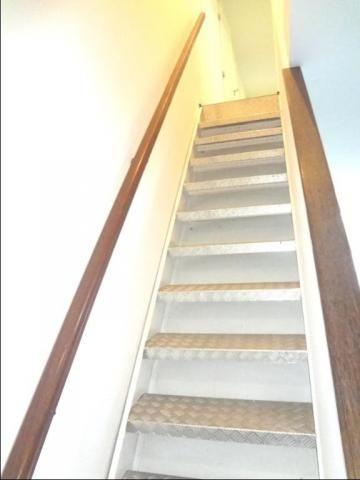 Loja em térreo de edifício para alugar, 120 m² por r$ 3.000,00/mês - jardim paulistano - s - Foto 13