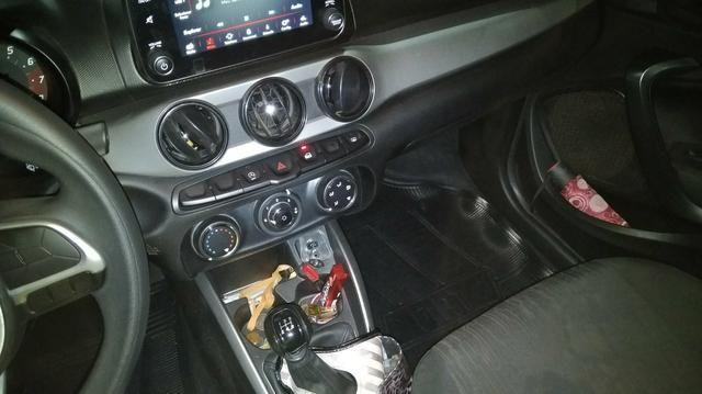 Argo Drive - Foto 8